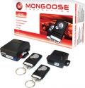 Mongoose 600S
