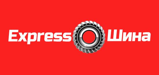 Express-Шина